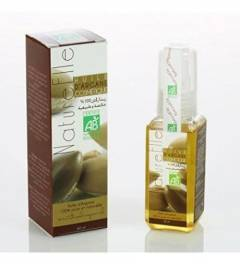 OLIO DI ARGAN 60 ML
