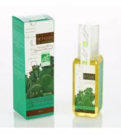 BIO PRICKLY PEAR OIL